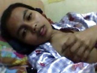 Download video bokep melayu lancap 2 Mp4 terbaru