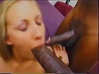 angel long gangbanged by 3 black cocks