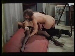 Download video bokep L'artiste et ses modeles  (1979) Full Movie Mp4 terbaru
