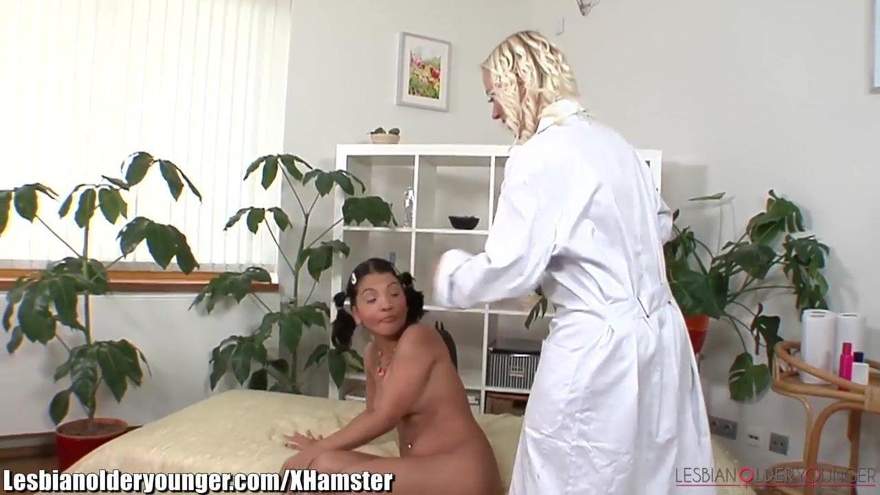 Lesbea xxx orgasim tubes