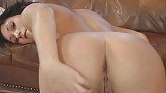 Big Booty 59