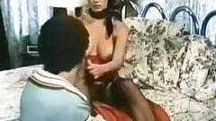 Bridgette Monet in classic fuck scene