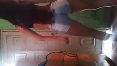 latinas teen sexy dance jeans asses