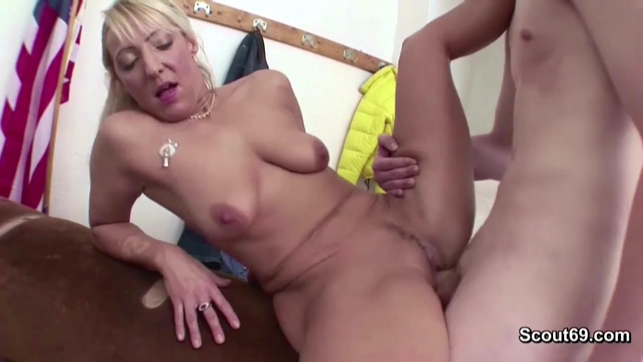sexy hot teacher seduced naked sex