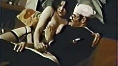 Big Tit Sailor