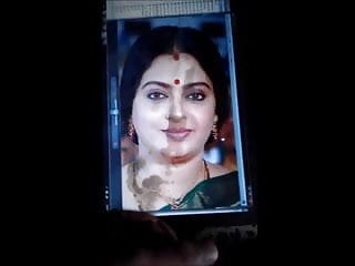 Good tamil actress seetha nude fake there similar