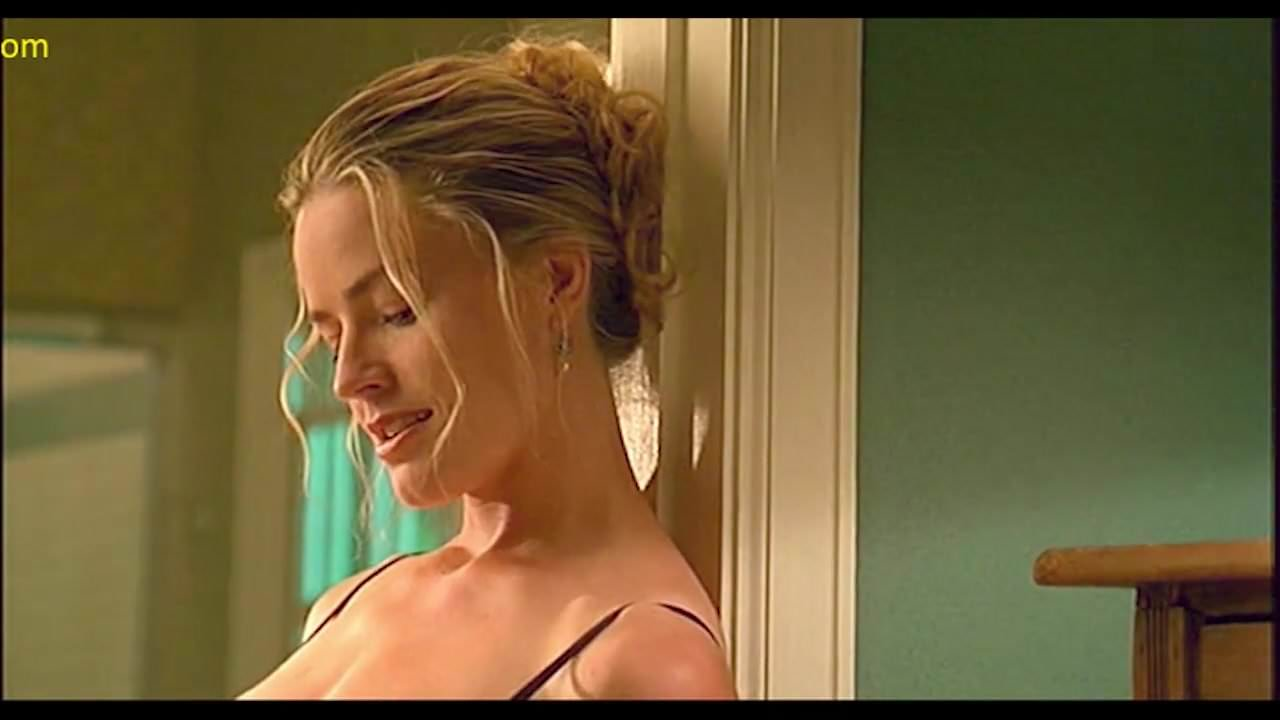 Elizabeth shue hot and nude pics-9468