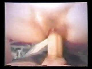 Greek Porn '70s-'80s(Skypse Eylogimeni) 2