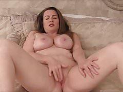 BBW Masturbation Nikki Nevaeh