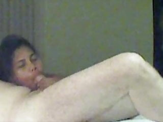 tired Thai hooker fucked by big German cock