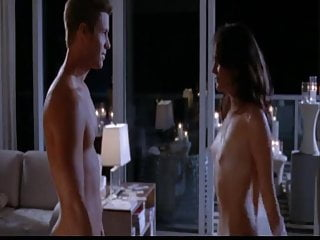 Denise richards mom sex wild things - Wild things: foursome