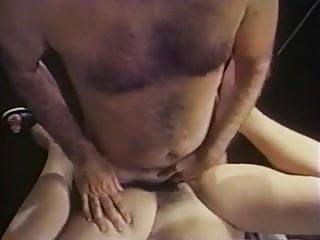 Sue Prentiss RN - 1975 - Full Movie