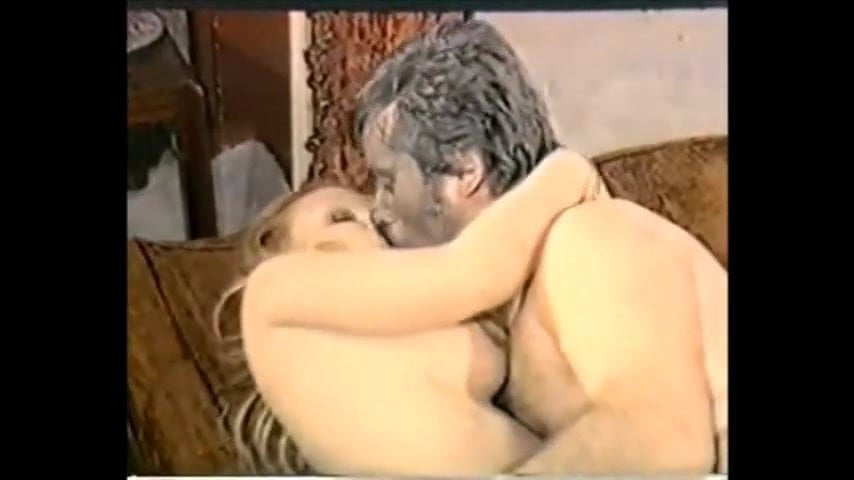 Arzu Okay Porno
