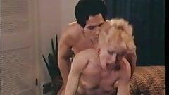 80's vintage porn 23