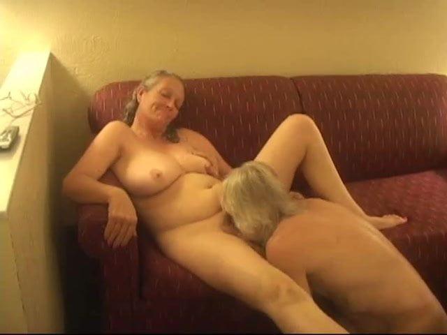Adult videos Butt full of cum