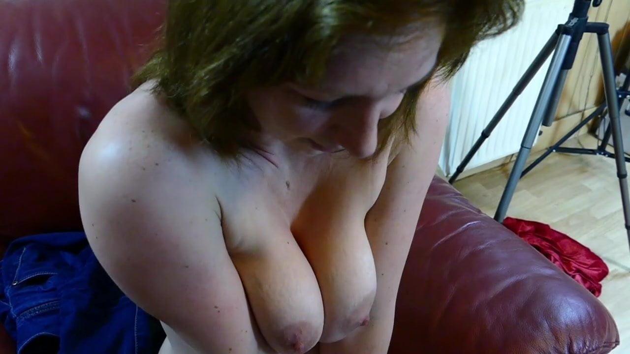 Dicke Titten In Hd