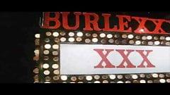 Trailer - Burlexxx (1984)
