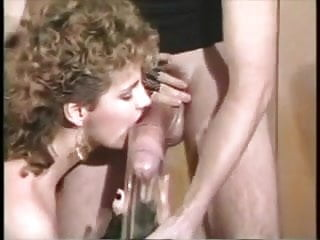 Dirty Mommy Fucker Monster Cock And The Cock Pump