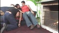 Bissexuais prazeres brasileiros 3