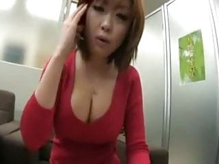 Rio Hamasaki Beautiful Japanese Girl