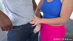 Brazzers - Layla Price - Pornstars Like it Big