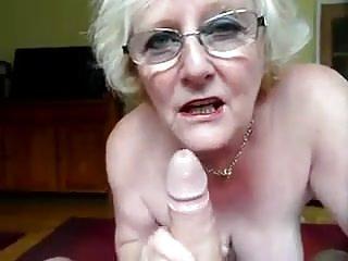 Download video bokep Repost Dirty English Granny Mp4 terbaru