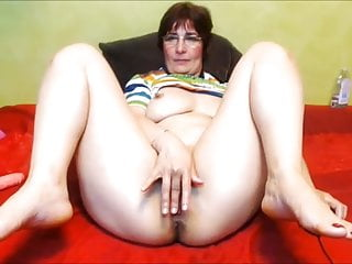 Big Pussy Old 54: Very Big Pussy Porn Video 85 - xHamster