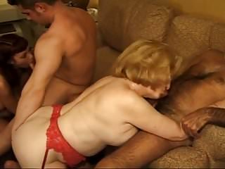 Cheap Sluts in a Cheap Motel