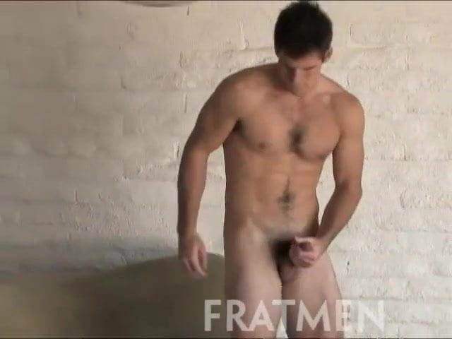fratmen porn