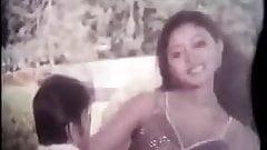 Bangladesh Hot Nude Movie Song 161