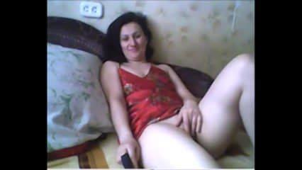 Somali girl webcam nude video