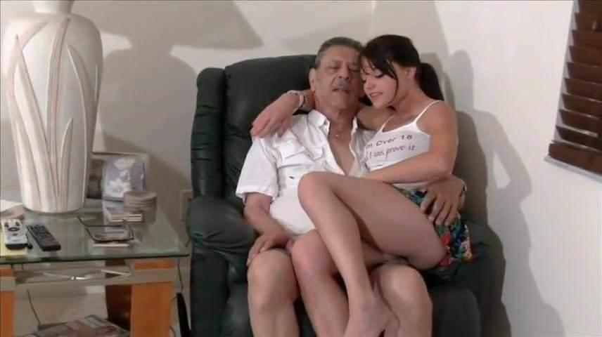 Gay porno ropstvo