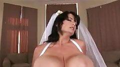 Wife video porno