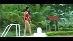 Katrina Kaif Hot  Swimsuit