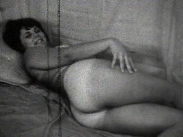 Tisha martin campbell nude
