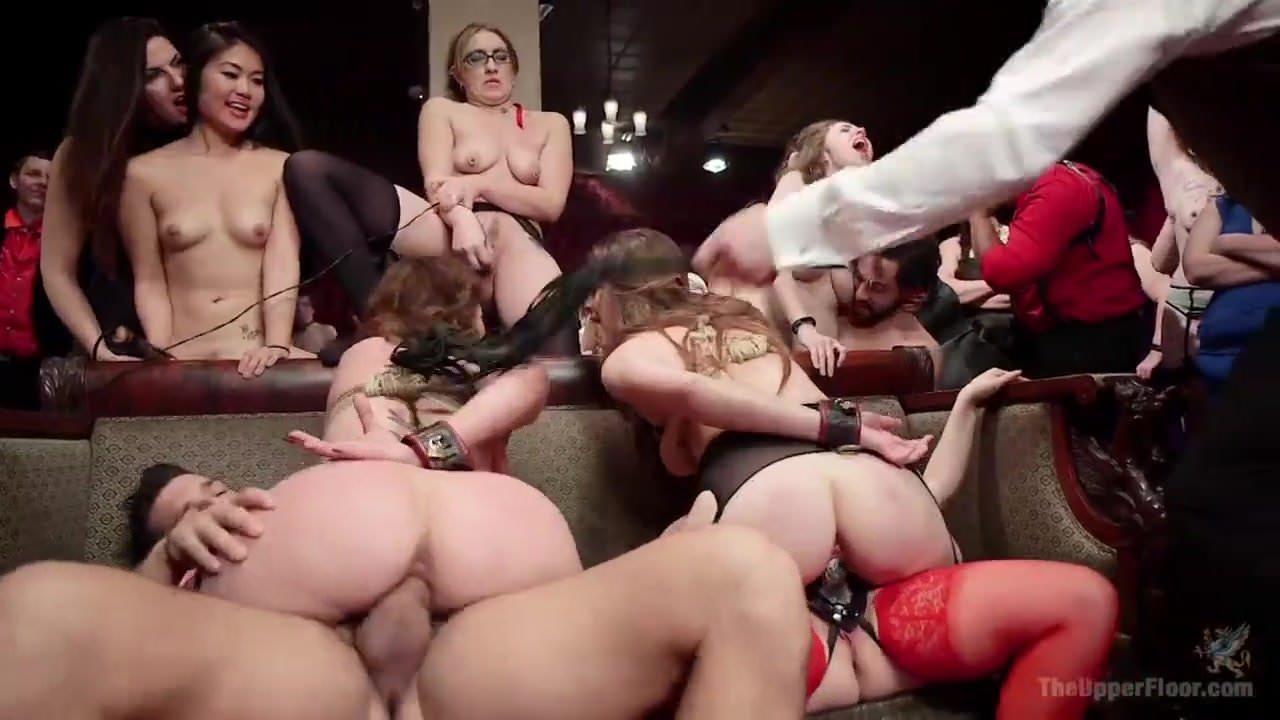 Ind bdsm anal orgies videos #15