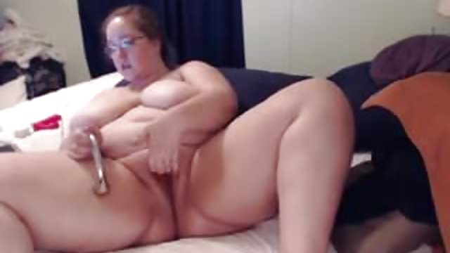 Bbw free pron site video