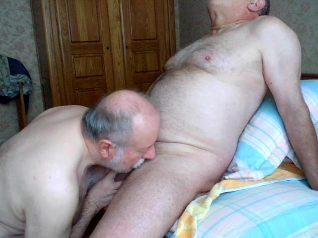 Husband eat own creampie