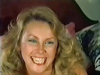 Download video bokep Linda Shaw & Herschel Savage Mp4 terbaru