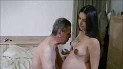 good rachel star interracial for the