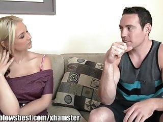 Chase lita milf - Mommybb milf sarah vandella chasing her stepson for sex
