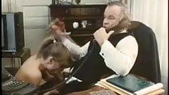 Jacques Marbeuf inDiamond Baby (1984)