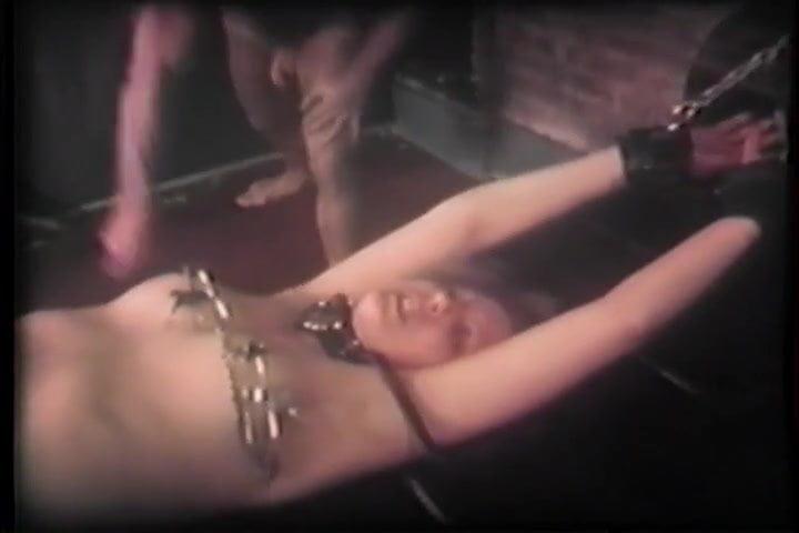 Fuck sexy shemale tranny tranny