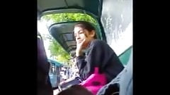 Bus shelter cock flash.flv