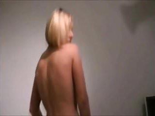 BitchNr1 - Durchgefickt