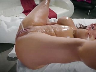 Xhamster kobiecy wytrysk lesbijki chiński masaż gejów porno