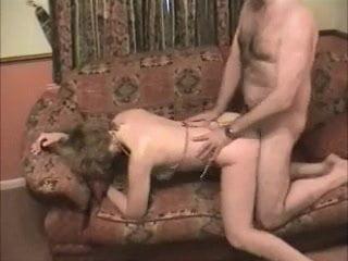 Bisexual mmf swingers