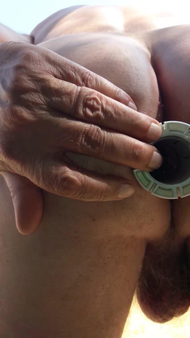 anale lavare porno mamma e figlio porno vidoe