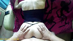 Sissy Mya Swallow feat. Herve for more again