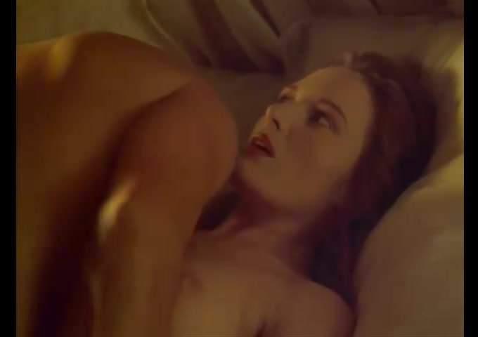 Virgin Deflowered Mainstream Film, Free Porn 4E Xhamster-1212